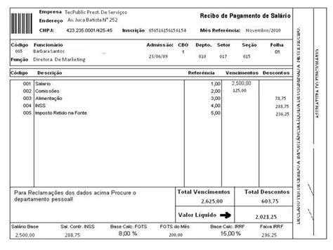 contra cheque de beneficio inss mes janeiro tec public 3 contracheques