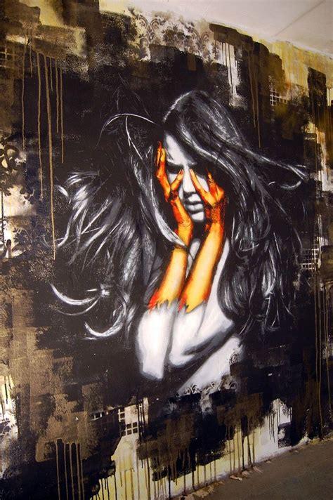 3d tattoo zürich 43 best snik sly2 street art images on pinterest urban
