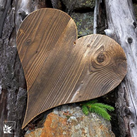 Holz Antik Machen by Holzherz Antikholz Tirol Handgemachte Unikate