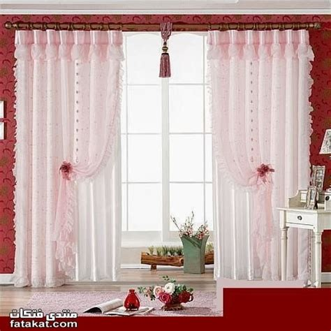 living room curtains 2014 curtains living room and sewing curtains 2014 home