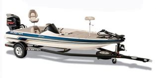 skeeter boats parent company 2013 skeeter zx series zx190 boat reviews prices and specs