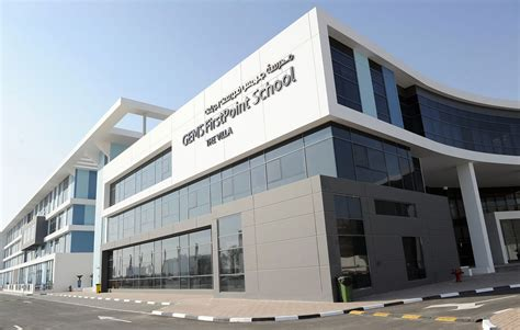 nord east motors welcome to gems firstpoint school dubai