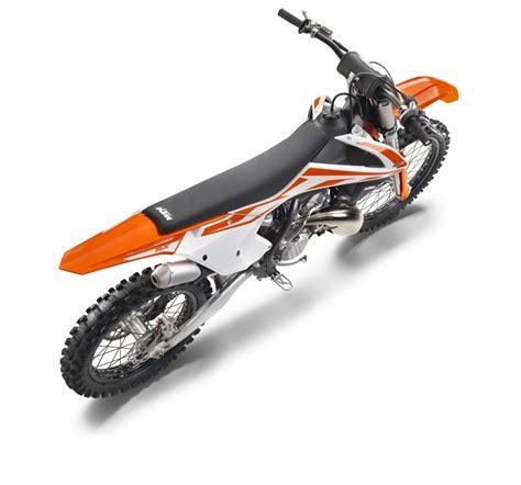 Ktm Motorrad Mieten by Gebrauchte Ktm 250 Sx Motorr 228 Der Kaufen