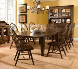 Country Style Dining Room Furniture Shining Design Country Style Dining Room Furniture Country Style Dining Room Sets Unique Dining