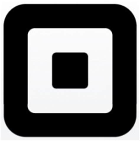 squareup app resources for clinicians nurse practitioners in business