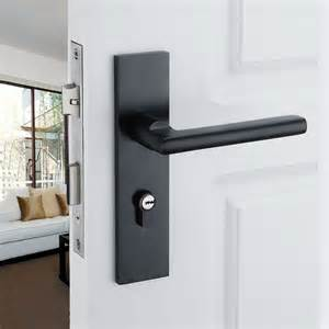 home hardware interior doors 2015 aluminum home door handle for interior doors