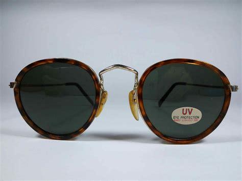 Sunglasses Original Grosiran Kacamata Sunglass Pria Wanita Gucci kacamata hitam sunglasses vintage jadul antik original