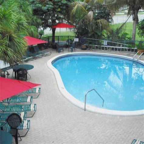 balmoral resort florida updated 2018 apartment reviews fort lauderdale beach resort updated 2018 apartment