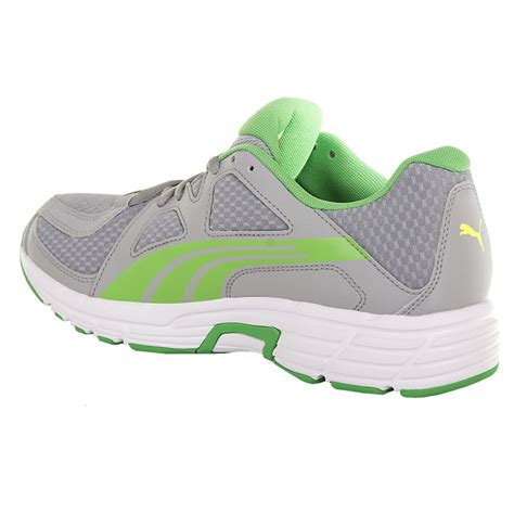 axis running shoes running shoes axis v3