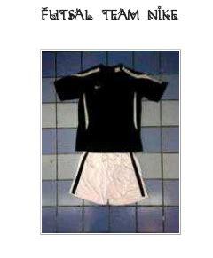 Kaos Setelan Futsal Fitness Murah 3 jersey bola club negara murah kaos futsal setelan