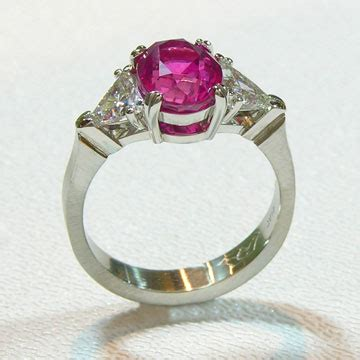 antique wedding rings denver unique engagement rings cronin jewelers engagement