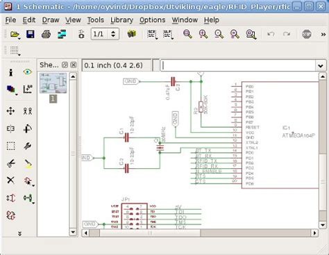 wiring diagram free electrical wire diagram software