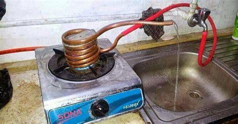 Water Heater Untuk Kolam pool water heater membuat sendiri pemanas air