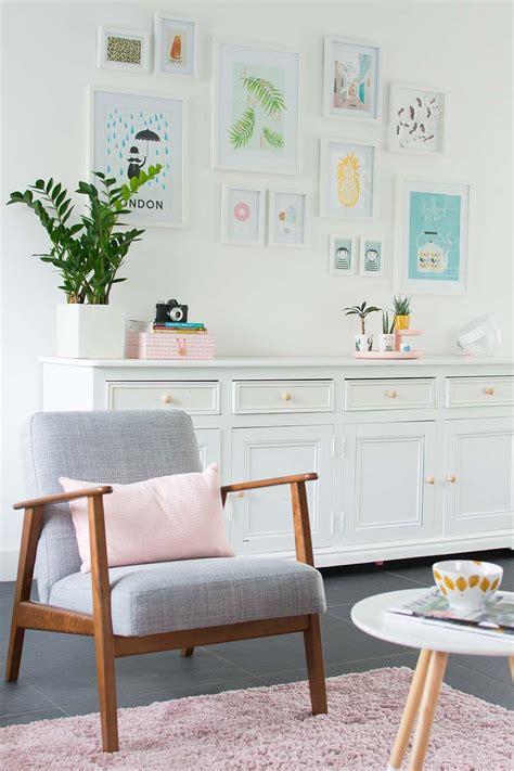 ikea kids armchair best 25 ikea table and chairs ideas on pinterest ikea