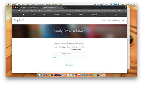 cara membuat kartu kredit top eleven ini dia cara membuat apple id tanpa kartu kredit