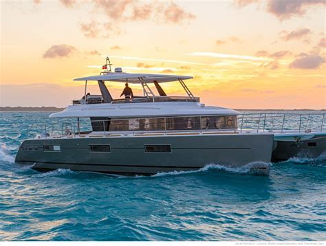 best boat shows 2015 238 best boat shows and events 2015 images on pinterest