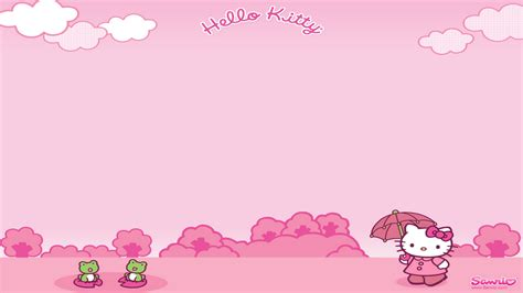hello kitty wallpaper downloads 1366x768 hello kitty full hd wallpaper and background image