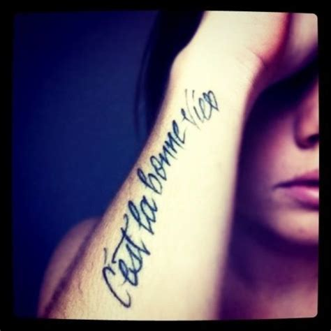 tattoo lettering other languages fonts language and the o jays on pinterest