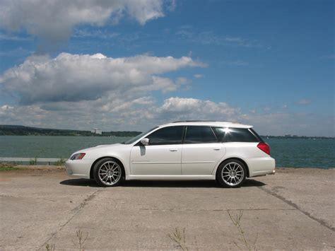 subaru wagon stance subaru legacy wagon stance image 275