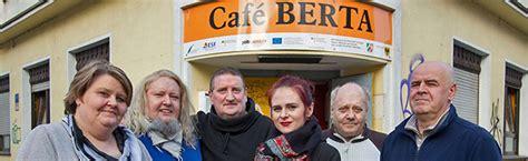 klaus hartmann matratzen european homecare archive nordstadtblogger