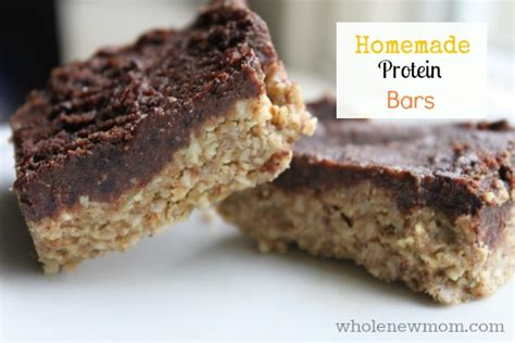 diy protein bars homemade protein bars protein bar recipe