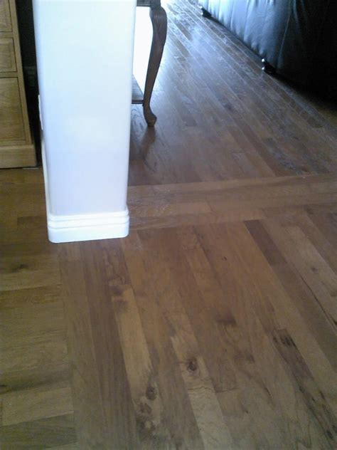 28 best vinyl plank flooring direction it s easy and