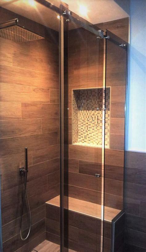 box doccia su misura bologna box doccia in cristallo su misura fornitura box doccia su