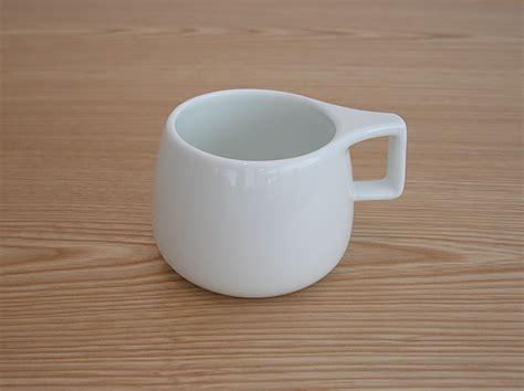 Rug 4 Songbird Design Web Store Songbird Coffee Cup