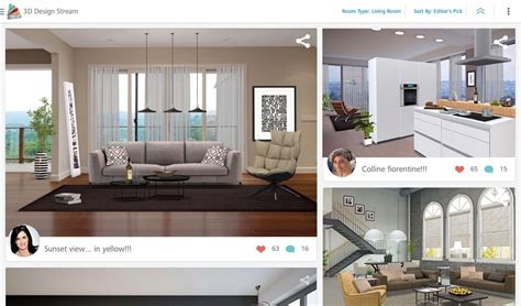 virtual home decor design tool android apps on google play home interior design app for android