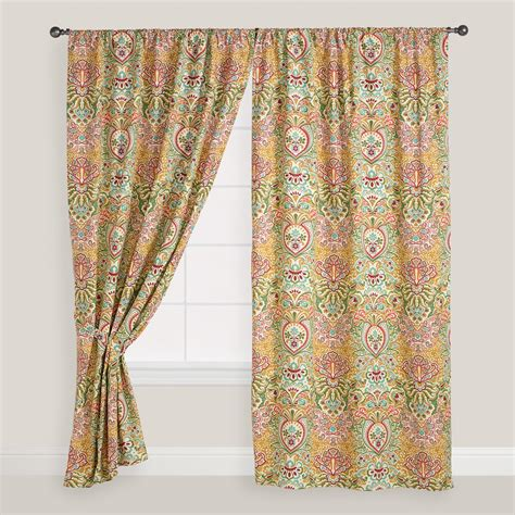 worldmarket curtains 301 moved permanently