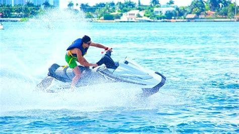 jet boat rental miami jet boat miami fl 47 off discount deals rush49