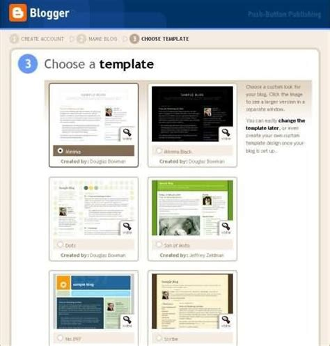 tutorial sobre blogger como crear un blog con blogger krlsrr s blog