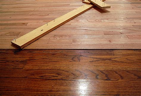 adding new hardwood floors to hardwood floors tiptop