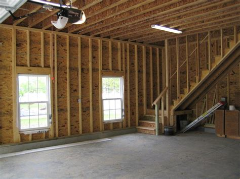 garage loft building kits joy studio design gallery bonus room ideas above garage awesome above garage bonus