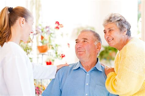 home care in weeki wachee fl