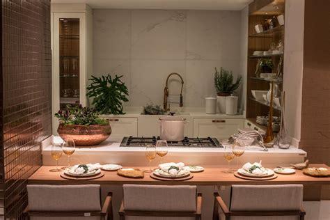 da casa veja ideias bacanas para construir ou reformar a cozinha