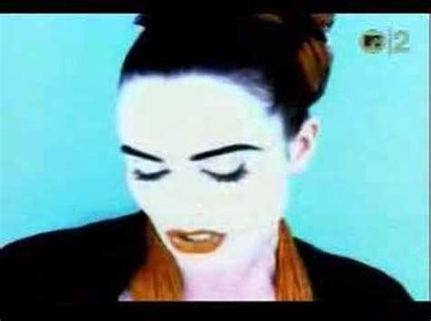 am i the same girl swing out sister swing out sister am i the same girl 1992 youtube
