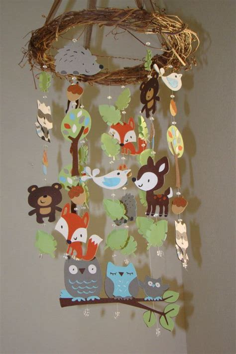 Woodland Critters Baby Shower by 25 Best Ideas About Woodland Creatures On