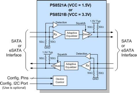 termination resistor spi i2c termination resistors 28 images ltc1694 smbus i 178 cアクセラレータ linear technology wiring