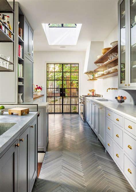 come piastrellare cucina stunning come piastrellare cucina pictures ideas