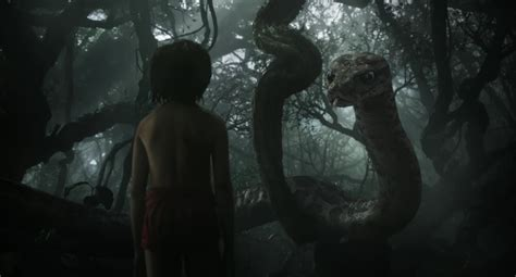 pictures of the jungle book new on netflix the jungle book luddite robot