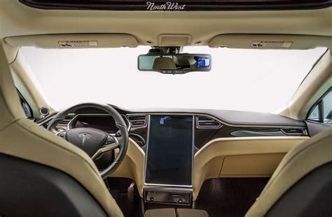interior window tinting product spotlight prestige spectra photosync window tint