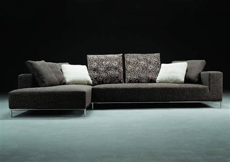 Passion World Furniturer January 2011 Sectional Modern Sofa