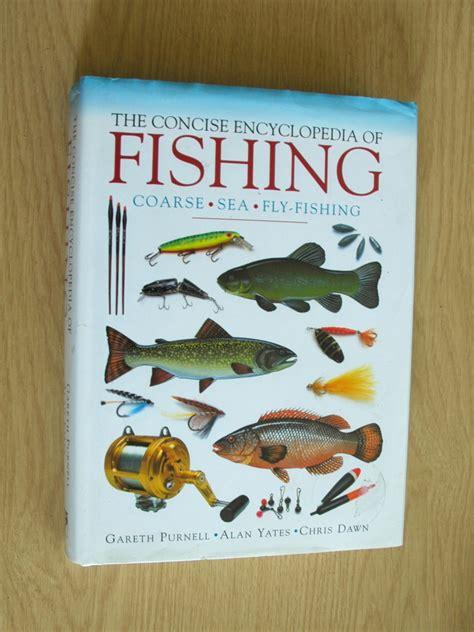 fish picture book fishing fishing books