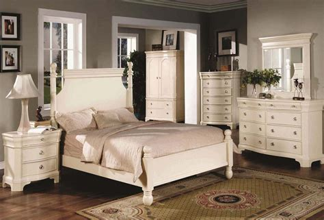 White Washed Bedroom Furniture by Charm White Washed Bedroom Furniture Editeestrela Design