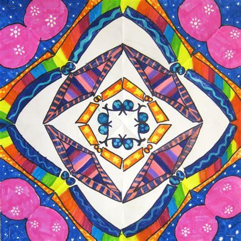 arabic pattern name art is basic art teacher blog name pattern designs