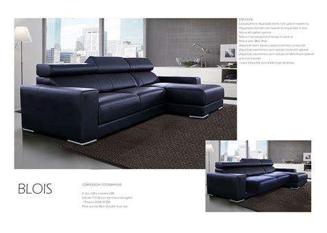 produttori divani lombardia spazio salotti fabbrica divani poltrone letti a brescia