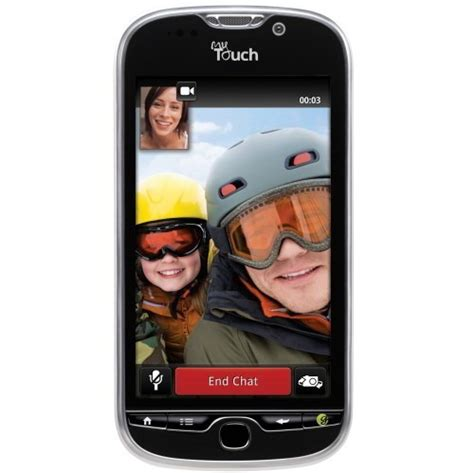 themes for htc mytouch 4g techzone htc mytouch 4g slide features reviews