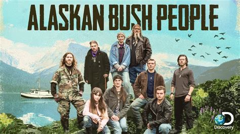 alaskan bush people cancelled upcoming 2015 2016 abpeople renew cancel tv