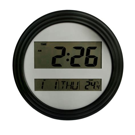cool digital wall clocks 100 cool digital clock lametric time a cool digital